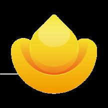 淘水相册手机版v1.0 安卓版