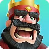 皇室战争腾讯版v3.2.1 安卓版v3.2.1 安卓版