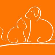 宠物公益领养平台v3.1 安卓版