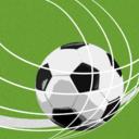 Karza足球经理金币修改版v2.7.0 安v2.7.0 安卓版
