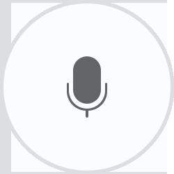 QQ变音宝免费版v1.0 安卓版