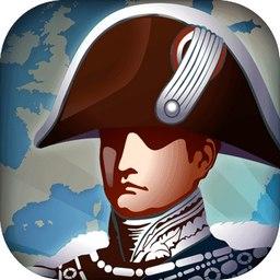 欧陆战争6:1804试玩版v1.2.2v1.2.2