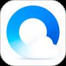 QQ浏览器纯净版v10.2.0.6530