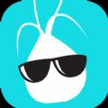 虾球看破解版v1.3.1