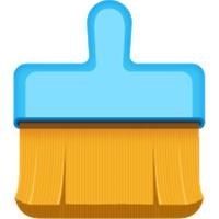 极致清理大师手机版v1.0.0 安卓版