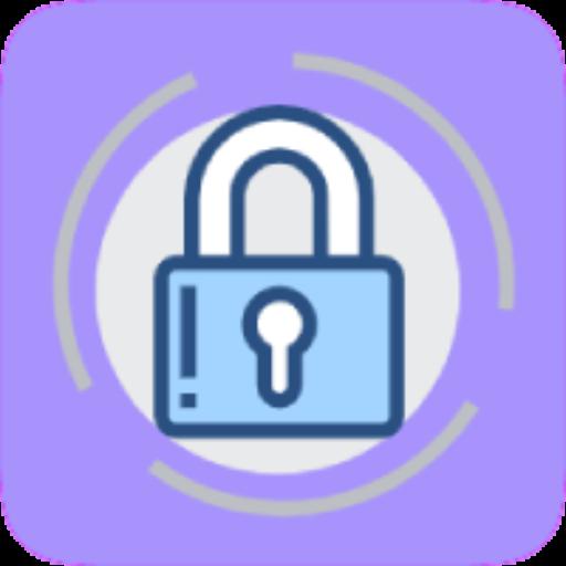 密码帮安全版v1.0.0 安卓版