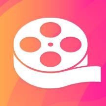 视频剪辑大师去广告版v2.4.0