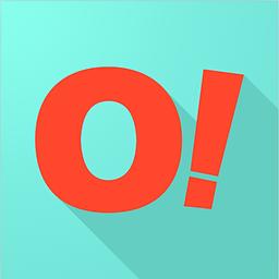 owhat官网版v1.0
