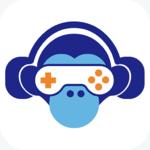 嗨玩游戏助手福利版v1.0.5 安卓版