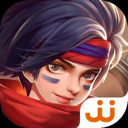 曙光英雄九游客户端v1.1.9.0.27v1.1.9.0.27