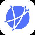 365极速浏览器手机版v4.0.0