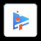 加盐学院直播版v1.0.0 安卓版
