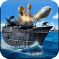 战舰指令官无限内购版v1.0.3 安卓版
