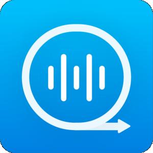 微信语音导出助手免费版v1.0.1 安卓版