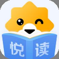 苏宁悦读去广告版v1.7.1