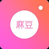 麻豆传媒视频破解版v4.4.5 安卓版