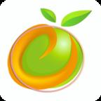 E橙鲜果同城版v0.1.1