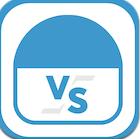 口袋对战宝典官方版v3.0.0