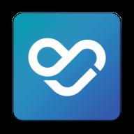 心眠带标准版v1.1.1