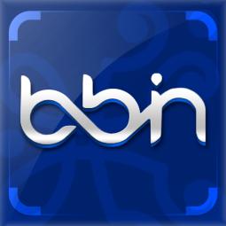 bb助手护眼版v1.0