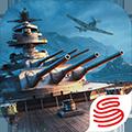 战舰世界闪击战豌豆荚版v1.8.0