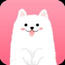 狗语翻译交流器免费版v1.0.0 安卓版