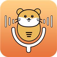 萌鼠变声器手机版v1.0.0 安卓版