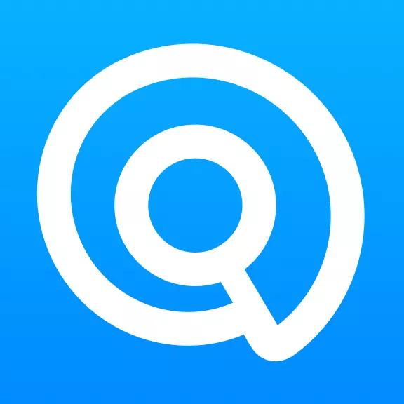 海边搜题app免费版v1.0.1 安卓版v1.0.1 安卓版