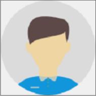 qq头像助手透明版v1.0 安卓版