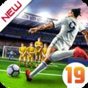 足球之星联赛2020版v2.0.1 安卓版v2.0.1 安卓版