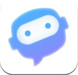 蝌蚪语音游戏陪玩平台v3.2.1.1