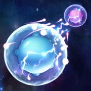 细胞大作战苹果免费版v1.16.7