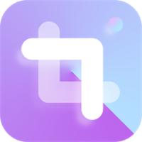 九宫格切图制作手机版v1.0 安卓版
