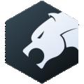 Armorfly浏览器豌豆荚版v1.05