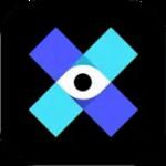咔X修图卡通版v1.5.3 安卓版