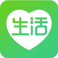 生活帮帮首发版v1.0.0 安卓版