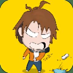皮皮漫画vip版v1.5.28