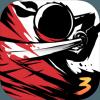 忍者必须死3tap版v1.1最新版