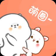 萌萌桌面宠物无限萌币版v1.1.1 安卓v1.1.1 安卓版