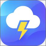 闪电优化神器手机版v1.0.0 安卓版