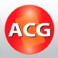 acg动漫网在线观看v2.0 安卓版