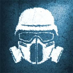 枪战特工存档版v1.0.2 安卓版