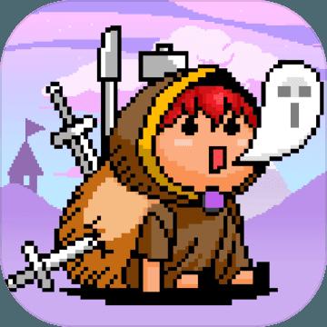 放置骑士挂机魔幻手游版v1.11.0 安卓版