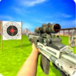 射击场模拟器修改版v1.2 安卓版