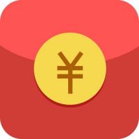 红包恶搞愚人节版v1.0.1