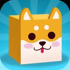 动物也疯狂中文版v1.0