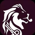 造型狮官方版v2.2.0