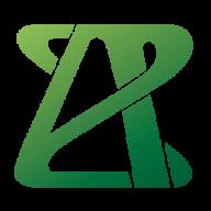安泽健康专业版v1.0.25