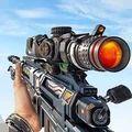 城市狙击手4免内购版v1.11 安卓版