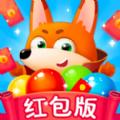 萌宠消消鼠年红包版v1.2
